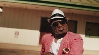 Uptown Funk (Alex Boye,The Ol Gs,The Dancing Grandmas Cover) - Various Artists, Alex Boye