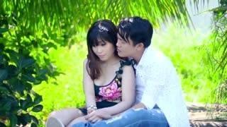 LK Phận Nghèo - Chuyện Tình Nghèo - Lâm Hoàng Nghĩa, Dạ Thảo My