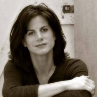Diana Morrison