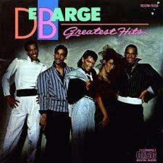 DeBarge