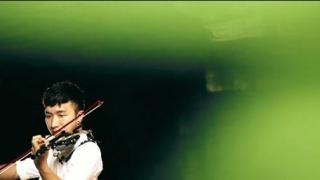 Say You Do (Violin Cover) - Hoàng Rob