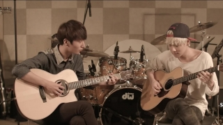 Some  - Sungha Jung