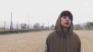 On My Own (Korean Ver) - Amber