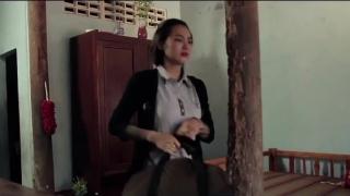 Cha - Nguyễn Quỳnh Anh