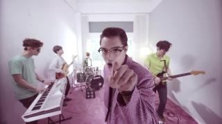 Paldangdam - Beenzino, Eddy Kim