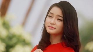Nỗi Nhớ Mùa Xuân - Đinh Trang