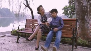 Bình Yên Con Nhé - Hiền Anh