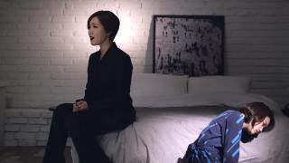 Crazy - Lim Jeong Hee