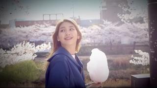 Narcissus - Kim Jung Mo, Kim Hee Chul, WheeIn (MAMAMOO)
