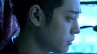 Sympathy - Seo Young Eun, Jung Joon Young