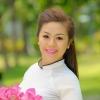 Đêm Trăng Thu