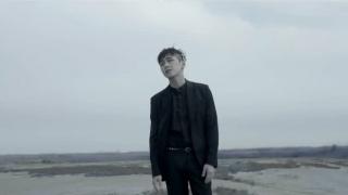 Emptiness - Madtown