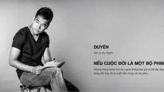 Duyên (Phim Ngắn) - Tạ Quang Thắng