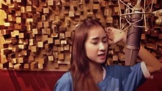 Tình Yêu Màu Nắng (Acoustic Version) - Thái Tuyết Trâm