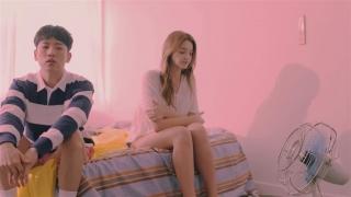 Eyescream - Hanhae (PhanTom)