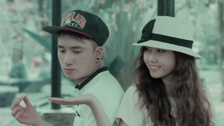 Người Yêu Cũ (Version 2) - Phan Mạnh Quỳnh