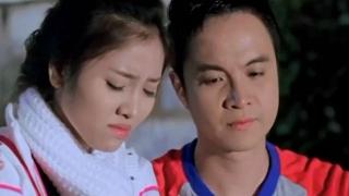 She Rocks - Thảo Trang