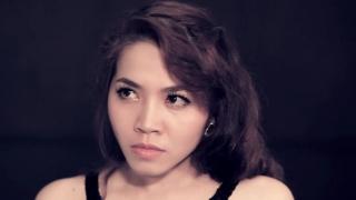 Ước Muốn Nhỏ Nhoi - Minh Trang LyLy