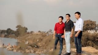 Hồi Tưởng - Huỳnh Nguyễn Công Bằng, Trần Xuân