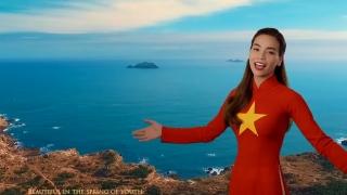 Việt Nam Quê Hương Tôi - Đàm Vĩnh Hưng, Hồ Ngọc Hà, Thu Phương, Various Artists