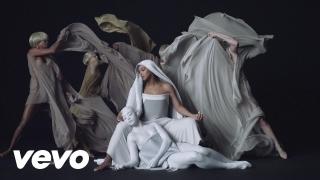 Mine - Beyoncé, Drake