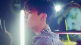 Runnin' - Henry (Super Junior), Soyu (SISTAR)