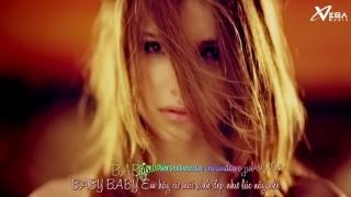 Bae Bae (Vietsub) - Big Bang