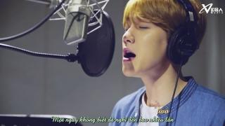 Beautiful (Vietsub) - Baek Hyun (EXO)