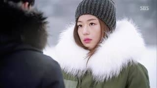 Goodbye (My Love From The Stars OST) - Hyorin (Sistar)