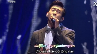 KBS Gayo Daejun 2014 - Part 2.2 (Vietsub) - Various Artists