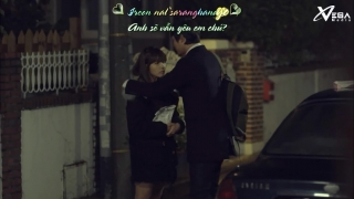 Just The Way We Love (Reply 1997 OST) (Vietsub)  - Eun Ji (Apink),Seo In Guk
