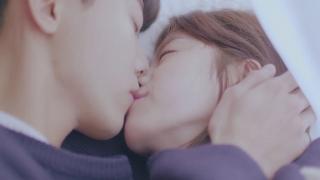 Me And You - Jang Hye Jin, Jung Joon Young