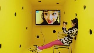 A Girl Like Me - Gugudan (Gu9udan)