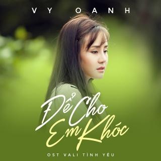 Vy Oanh