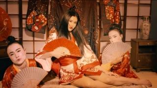My Rules (Luật Của Em) - Trương Quỳnh Anh