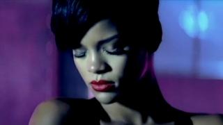 Rehab - Rihanna