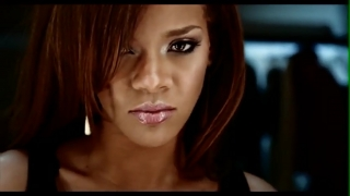 Unfaithful - Rihanna