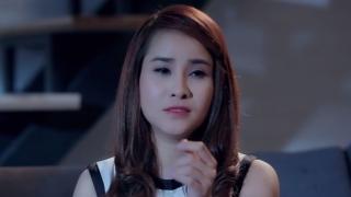 Sau Khi Chia Tay - Sơn Ca