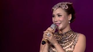 Tình Nồng Không Phai - Hồ Quỳnh Hương