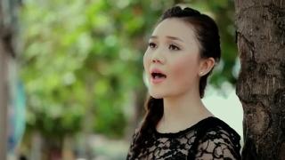 Buồn Con Cá Quẫy Đuôi - Dương Ngọc Thái, Khánh Anh