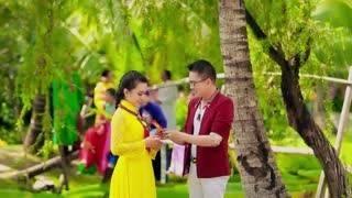 Mùa Xuân Ơi - Huỳnh Nguyễn Công Bằng