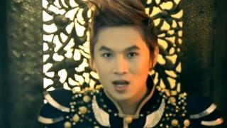 Xóa Hết (Remix) - Du Thiên