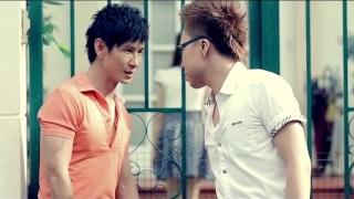 Tạm Biệt Em - Lý Hải, Cao Tùng Anh
