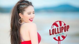 Lollipop - Bảo Thy, F.O.E