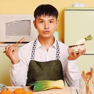 Huỳnh Hiền Năng