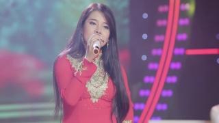 Trang Nhật Ký - Trúc Chi