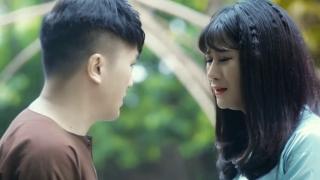Tình Yêu Cách Trở - Dương Ngọc Thái, Thu Trang (MC)