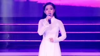 Khổ Vì Yêu - Quỳnh Trang