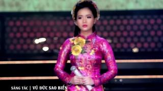 Trở Lại Bạc Liêu - Quỳnh Trang