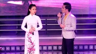 Mãi Tìm Nhau - Thiên Quang, Quỳnh Trang